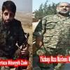 Suriye'de 2 İranlı Subay Şehid Düştü