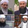 İran'ın Önde Gelen Ehli Sünnet Alimleri, Nijerya Yönetimine Tepki Gösterdi