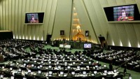 İran meclisinden savunma ve füze sanayi alanındaki ilerlemelere destek