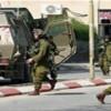 Siyonist İşgal Güçleri Filistinli Direnişçilerin Eylemlerini Yoğunlaştırmasından Korkuyor