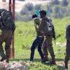 Siyonist İşgal Rejimi Batı Şeria'da 11 Filistinliyi Tutukladı