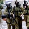 İşgal Güçleri Bıçaklı Eyleme Niyetlendiği İddiasıyla Filistinli Genç Kızı Tutukladı