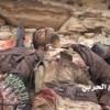 Yemen Hizbullahı, Siyonist İşgalcilere Ağır Darbeler Vuruyor: Onlarca İşgalci Gebertildi, 2 Tank, 3 Zırhlı Araç İmha Edildi
