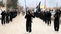IŞİD Avrupa'da kitle imha silahları kullanabilir