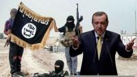 Irak'tan Türkiye'ye petrol kaçaklığında IŞİD ile işbirliği suçlaması