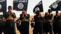 IŞİD Ramadi'de sivilleri kalkan olarak kullanıyor