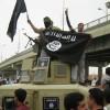ABD, Suudi Arabistan ve Katar Suriye'deki Silahlı Grupları Destekliyor
