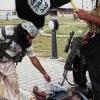 IŞİD Irak'ın kuzeyinde bir aşiretten 83 kişi katletti, Irak uçakları 37 IŞİD teröristini öldürdü