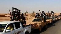IŞİD teröristleri dün Musul'da 230'dan fazla sivili infaz etti