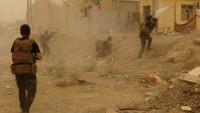 Irak'ta Patlama : 18 Ölü