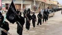 ABD'nin eğittiği Tacik komutan, IŞİD'e komutan oldu