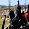 IŞİD, Musul'da seçim komisyonu üyesi yüzlerce kişiyi katletti
