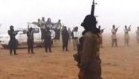 IŞİD, Türkiye ve Suriye sınırlarını boşaltıyor