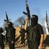IŞİD, 4 Libya askerini öldürdü