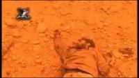 Video: Suriye'de Saldırgan IŞİD'liler Öldürüldü
