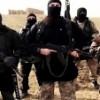 IŞİD, Felluce halkını ordu karşısında kalkan olarak kullanıyor