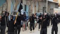 Irak BMGK'ya 'petrol kaçakçılığını inceleyin' talebinde bulunacak