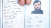146 kişiyi katleden IŞİD'li teröristlerin üzerinden Türkiye'nin verdiği ikamet tezkeresi çıktığı iddia edildi