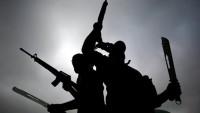 IŞİD, Şanlıurfa'da boğazı kesilerek öldürülen 2 Suriyeli gazetecinin cinayetini üstlendi