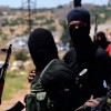Rusya: IŞİD Kuvvetlerini Yeniliyor
