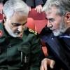 İslami Cihad Liderlerinden Ziyad Nahle: Şehid İmad Muğniye'nin Filistin Direnişinin Silahlanmasında Büyük Rolü Var!