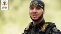 İslami Cihad, Refah Şehrinde Bir Mücahidin Şehid Düştüğünü Duyurdu