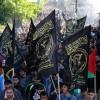 Filistin İslami Cihad Hareketi, Arap Ülkelerinin Varşova Konferansına Katılmalarını Kınadı