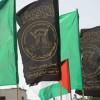 İslamî Cihad: Siyonist İsrail Rejimi Cinayetlerini Örtbas Etmek İçin Gazze'ye Saldırdı