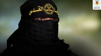 Filistin İslami Cihad Hareketi: İran İslam Cumhuriyeti'nin Desteği Olmasaydı, Bugün Askeri Yeteneklerin Gelişimini Göremezdik