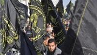 "İslamî Cihad'tan Tehdit: ""Filistinli Esir Alan Şehit Olursa Ateşkes Bozulur"""