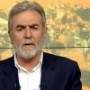 İslami Cihad Genel Sekreteri: İran İslam Cumhuriyeti, 40 Yıldır Parlıyor