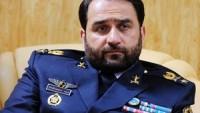 İran'da 3700 noktada hava savunma sistemi konuşlandırıldı