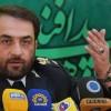 İran: Savunma çizgimiz sınırlarımız dışındadır