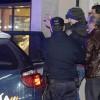 İspanya Başbakanı, seçim çalışmaları sırasında saldırıya uğradı