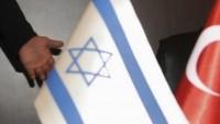 Siyonist İsrail: Türkiye ile her zaman istikrarlı ilişkilere sahip olmayı arzuluyoruz