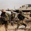 """İsrail Genelkurmay Başkan Yardımcısı: """"İsrail, İran ile çıkabilecek bir savaş için açılacak cephede savaşmaya hazırlanıyor."""""""