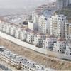 Siyonist İsrail'den Kudüs çevresine 30 bin konut projesi