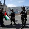 Kassam Tugayları: Siyonist İsrail ağır bedel ödeyecek