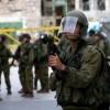 BM Ortadoğu Koordinatörü: Filistinli çocukların İsrailli keskin nişancılarca hedef alınması utanç verici