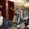 Teröristlerin Çaldıkları Önemli Tarihi Eserler İsrail'de