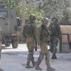 Siyonist İsrail Ordusunda 2016'da 15 Asker İntihar Etti