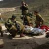 Siyonist İsrail Rejimi Bir Askerin İntihar Ettiğini Duyurdu