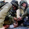 Siyonist İsrail güçleri 31 Filistinliyi gözaltına aldı