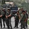 Siyonist İşgal Güçleri Demokratik Cephe Liderini Tutukladı
