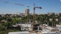 Siyonist Rejim, Müslüman Mezarlığı Üzerine İnşaat Yapacak