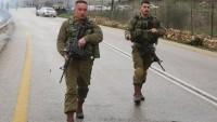 İşgalci İsrail Rejimi 2 Filistinli Milletvekilini Gözaltına Aldı