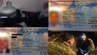 Siyonist İsrail'in Suriye Muhalifleriyle Olan İlişkileri Deşifre Ediliyor