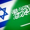 İsrail ve Suud rejimleri İran'a karşı işbirliği içinde