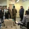 Siyonist İsrail Rejimi Suriye'deki 7 Terörist Gruba Yardımlarını Sürdürüyor