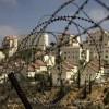 Siyonist rejim, Yahudileştirme faaliyetlerine devam ediyor